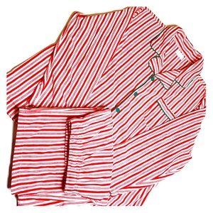 Men's xxl pajama gram pjs. SUPER SOFT